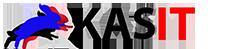 KasIT школа интернет-маркетинга